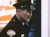 Paul Newman kép