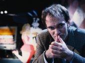 Quentin Tarantino kép