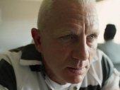 Daniel Craig kép