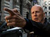 Bruce Willis kép