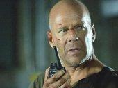 Die Hard 4. - Legdrágább az életed kép