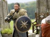 Narnia krónikái 2. - Caspian herceg kép
