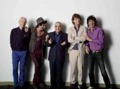 Shine a Light - A Rolling Stones Scorsese szemével kép