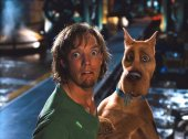 Scooby Doo - A nagy csapat kép