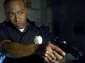 Columbus Short kép