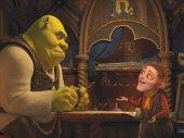 Shrek a vége, fuss el véle kép