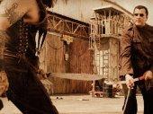 Steven Seagal kép
