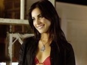 Carly Pope kp