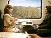 Az utazó kép