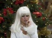 Carmen Electra kép