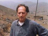 Werner Herzog kép
