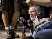 Steven Spielberg kép