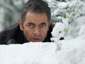Rowan Atkinson kép