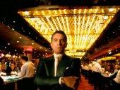 Casino kép