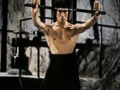 Bruce Lee kép