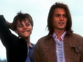 Gilbert Grape kép