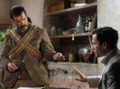 És a főszerepben Pancho Villa, mint maga kép