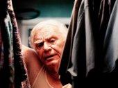 Ernest Borgnine kép