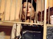 Faye Dunaway kép