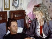 Dolly Parton kép