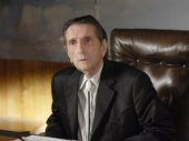 Harry Dean Stanton kp