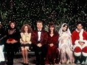 Segítség, karácsony! kép