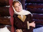 Julie Andrews kép