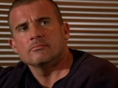 Dominic Purcell kép