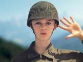 Brigitte Bardot kép