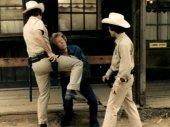 Chuck Norris kép