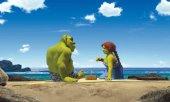 Shrek 2. kép