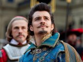 Orlando Bloom kép