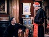 A kardinális kép