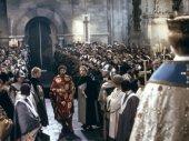 Franco Nero kép