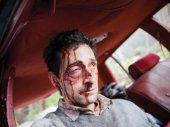 Adrien Brody kép