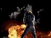 Szellemlovas - A bosszú ereje kép