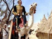 Khartoum - A Nílus városa kép