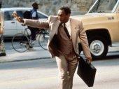 Bill Cosby kép