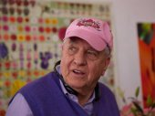 Garry Marshall kp