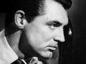 Cary Grant kép