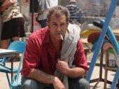 Mel Gibson kép