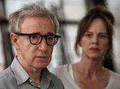 Woody Allen kép
