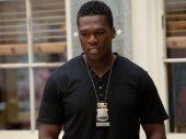 50 Cent kép