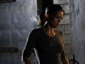 Michelle Rodriguez kép