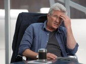 Richard Gere k�p