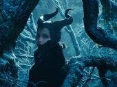 Angelina Jolie kép