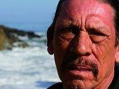 Danny Trejo kép
