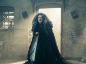 Meryl Streep kép