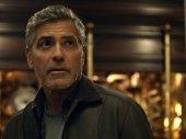 George Clooney kép