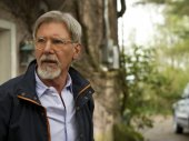 Harrison Ford kép